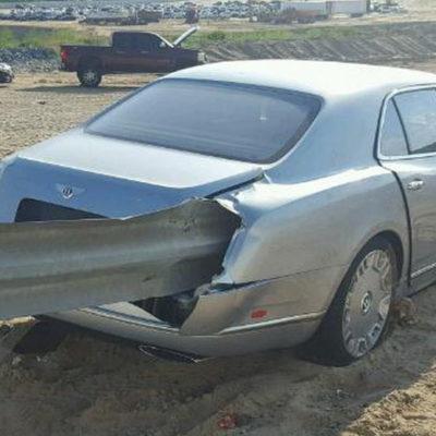 bentley-mulsanne-wrecked-10