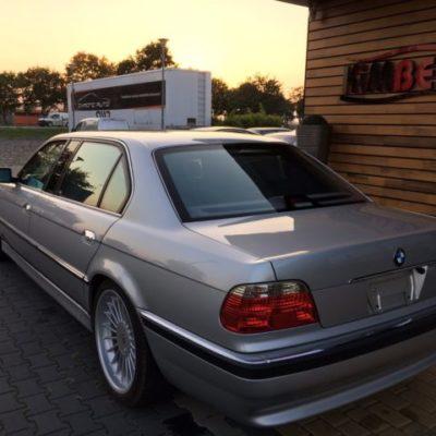 bmw-7series-ultra-rare-sale-3