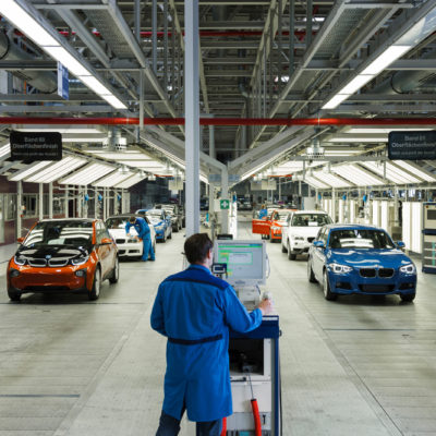 bmw-i3-production-leipzigD