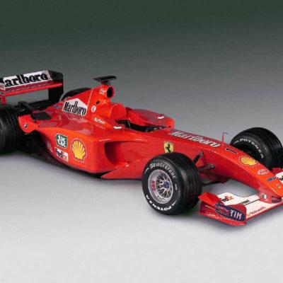 ferrari-f2001-02