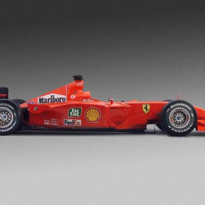 ferrari-f2001-03