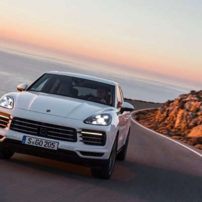 high_cayenne_s_press_launch_crete_2017_porsche_ag