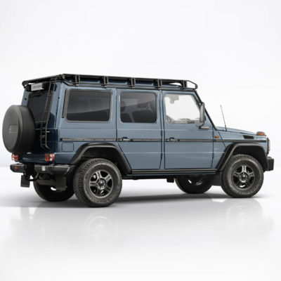 mercedes-g-class-limited-edition-01