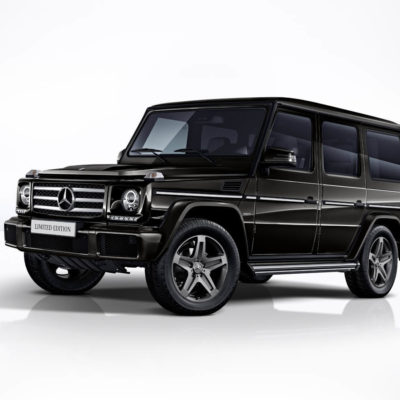 mercedes-g-class-limited-edition-02