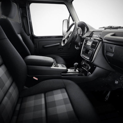 mercedes-g-class-limited-edition-05