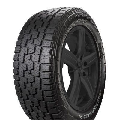 pirelli-scorpion-tire-sema-2017-1