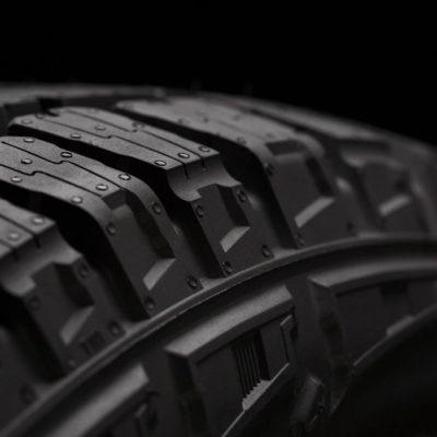 pirelli-scorpion-tire-sema-2017-3