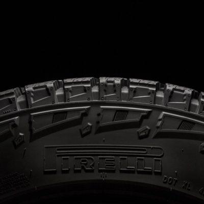 pirelli-scorpion-tire-sema-2017-4