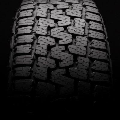 pirelli-scorpion-tire-sema-2017-5