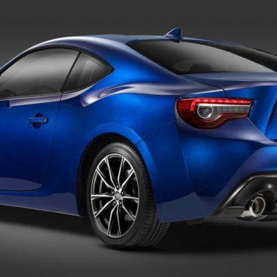 2017-Toyota-86-4