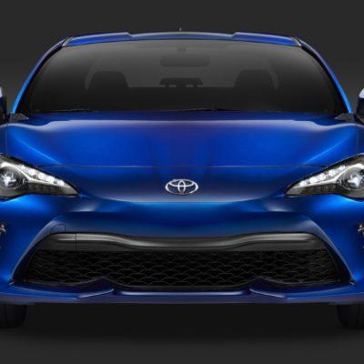 2017-Toyota-86-8