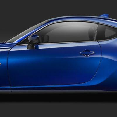 2017-Toyota-86-9