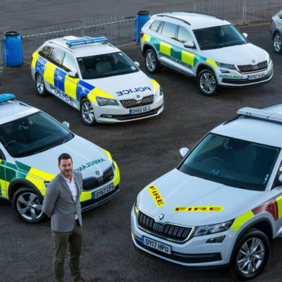 2018-skoda-emergency-vehicles-0