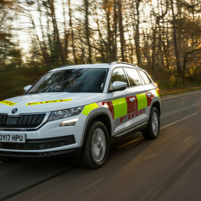2018-skoda-emergency-vehicles-1