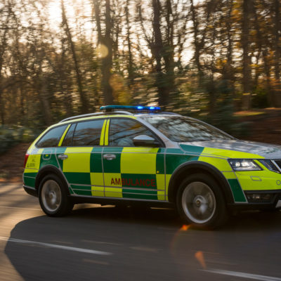 2018-skoda-emergency-vehicles-3