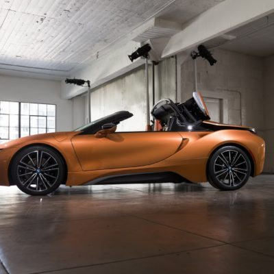 2019-BMW-i8-Roadster-Coupe-20