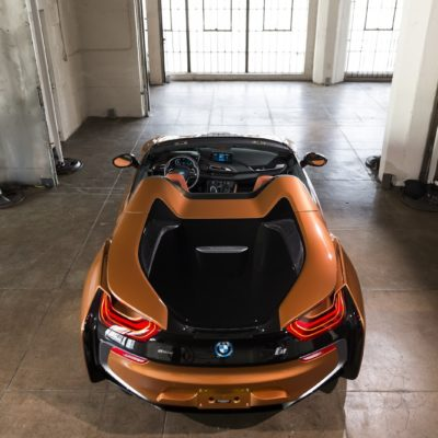 2019-BMW-i8-Roadster-Coupe-22