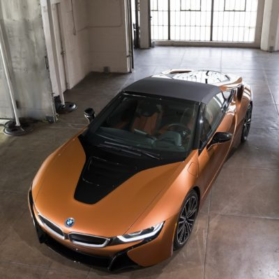 2019-BMW-i8-Roadster-Coupe-27