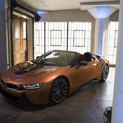 2019-BMW-i8-Roadster-Coupe-6
