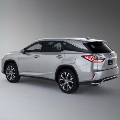 2019-Lexus-RXL-21