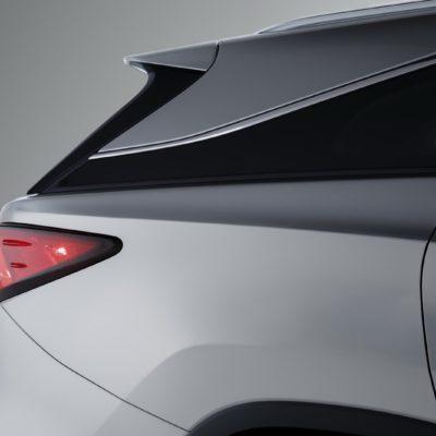 2019-Lexus-RXL-5