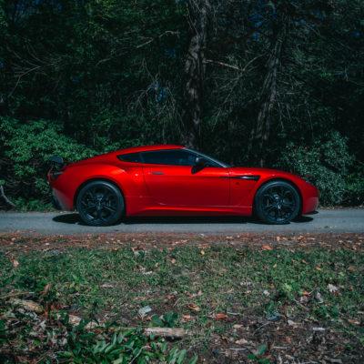 Aston-Martin-V12-Vantage-Zagato-13