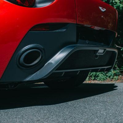 Aston-Martin-V12-Vantage-Zagato-18