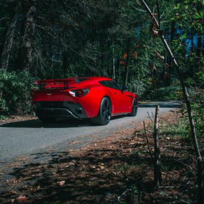 Aston-Martin-V12-Vantage-Zagato-19