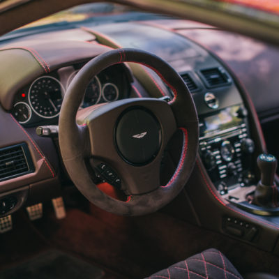Aston-Martin-V12-Vantage-Zagato-21