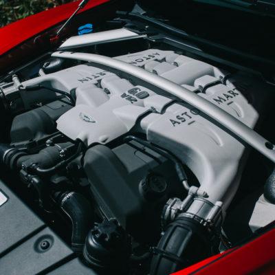 Aston-Martin-V12-Vantage-Zagato-25