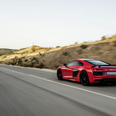 Audi-R8-V10-Plus-Neuberg-Edition-3 – Αντιγραφή