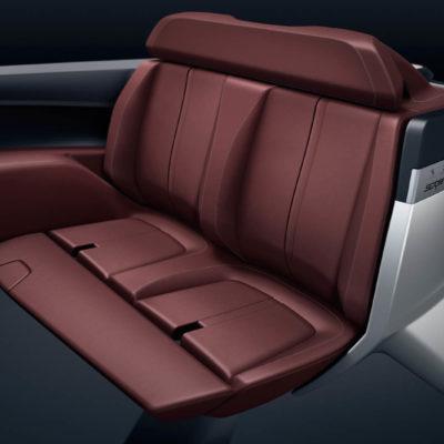 Beneteau Peugeot Sea Drive Concept 007 copy