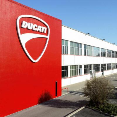 Ducati_Motor_Holding_Borgo_Panigale_01