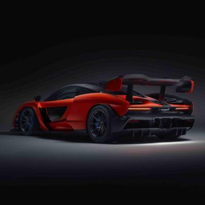 McLaren-Senna-11