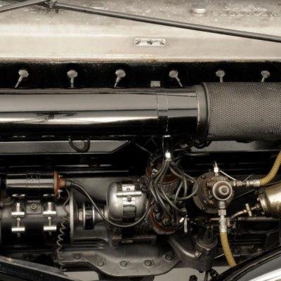 Mercedes-Benz-Grosser-770K-Hitler-11 – Αντιγραφή