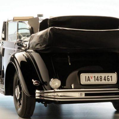 Mercedes-Benz-Grosser-770K-Hitler-4 – Αντιγραφή