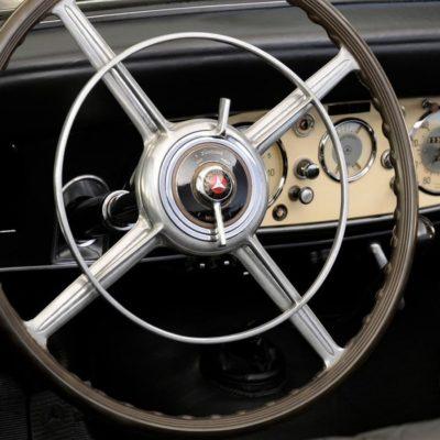 Mercedes-Benz-Grosser-770K-Hitler-6 – Αντιγραφή