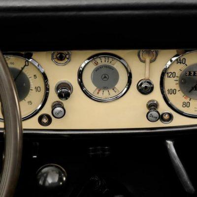 Mercedes-Benz-Grosser-770K-Hitler-8 – Αντιγραφή
