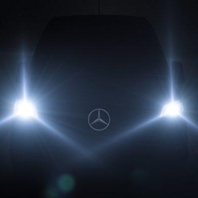 Mercedes-Sprinter-4