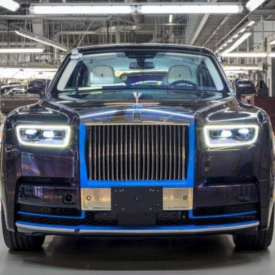 Rolls-Royce-Phantom-Auction-1