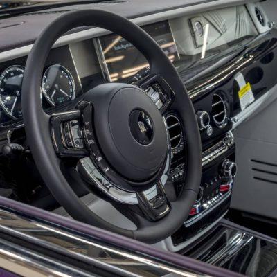 Rolls-Royce-Phantom-Auction-4