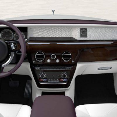 Rolls-Royce-Phantom-Auction-6