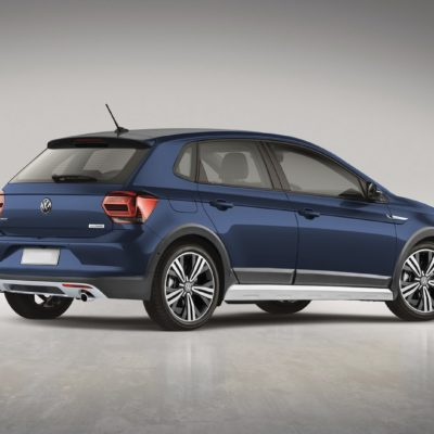 VW-Polo-Alltrack-2