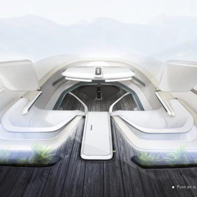 Volvo-Air-Concept-10