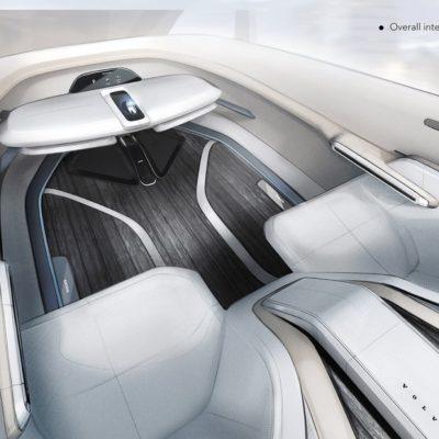 Volvo-Air-Concept-13 (1)