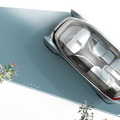Volvo-Air-Concept-14
