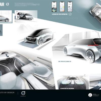 Volvo-Air-Concept-15