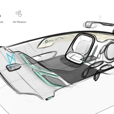 Volvo-Air-Concept-5