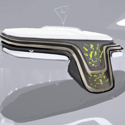 Volvo-Air-Concept-6