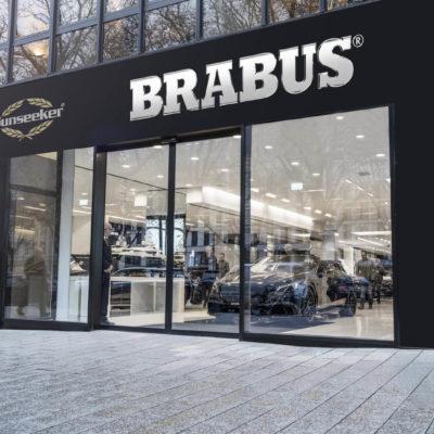 brabus-ko90-dusseldorf-10